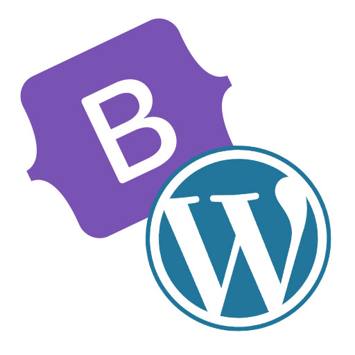 Wordpress and Bootstrap 5
